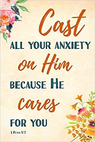 Lent Worries