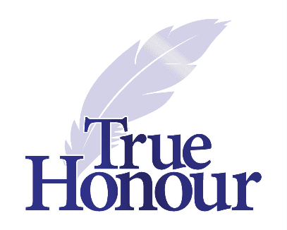 Honour From Wisdom
