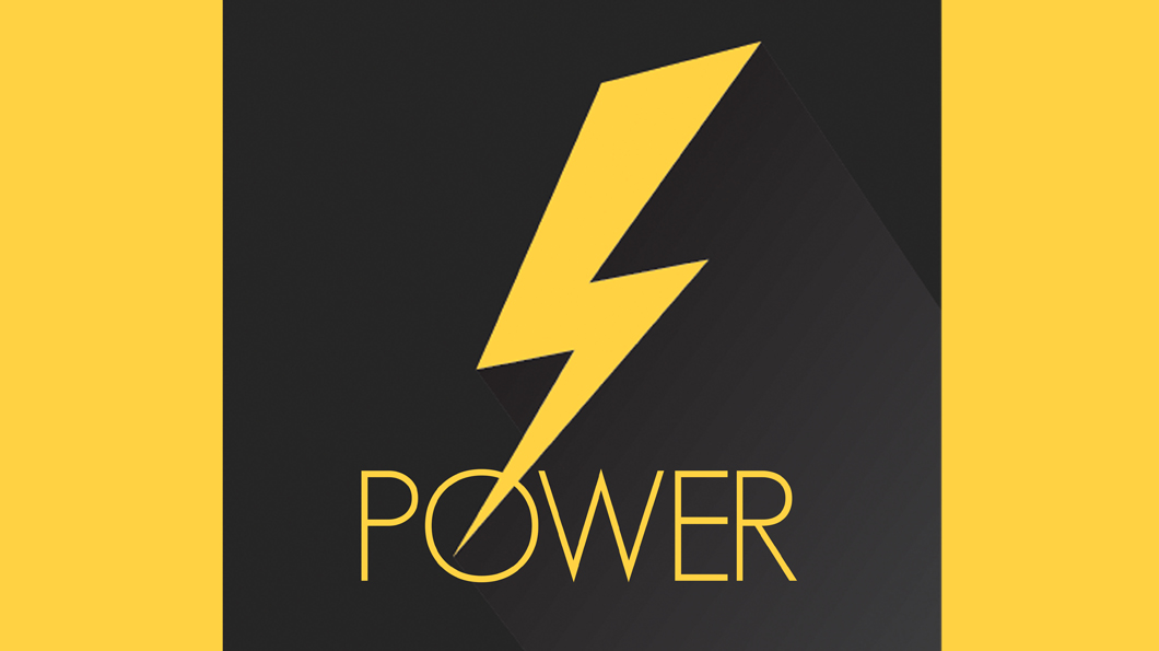 Prayer of Power