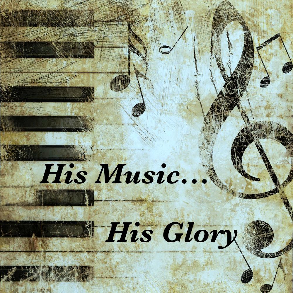Worship Is Chorus
